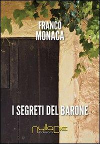 I segreti del barone