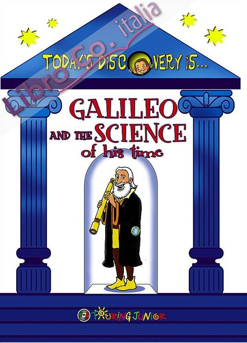 Galileo and the science of his time