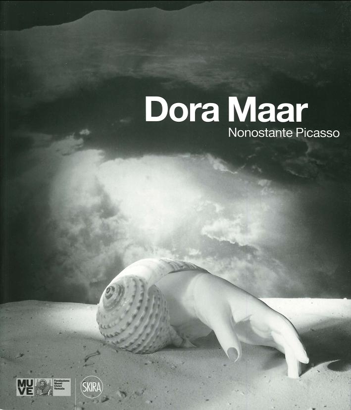 Dora Maar. Nonostante Picasso