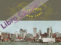 Forgotten postcards of New York. Ediz. illustrata