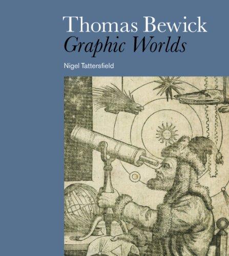 Thomas Bewick.