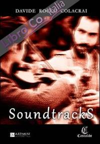 Soundtracks.