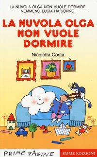 9788882909635 Nicoletta Costa 2007 Disegna Il Mondo Di Giulio