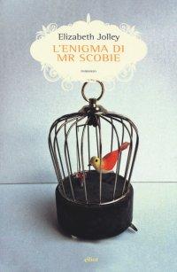 L'enigma di Mr Scobie.