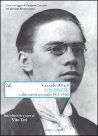 Un Paese e altri scritti giovanili (1911-1918)
