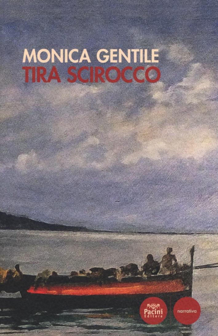 Tira Scirocco