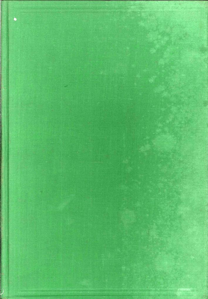 Pagine di Storia Diplomatica Contemporanea. Vol.1. Origini e Vicende della Prima Guerra Mondiale. Vol.2. Origini e Vicende della Seconda Guerra Mondiale.