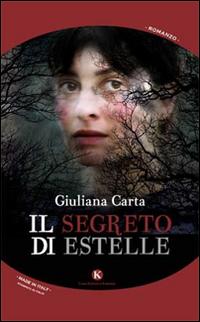 Il segreto di Estelle.