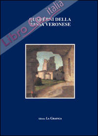 Quaderni della bassa veronese. Vol. 2