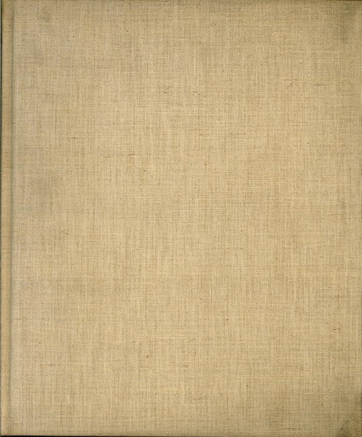Le Gallerie Uffizi e Pitti. (Seconda Edizione)