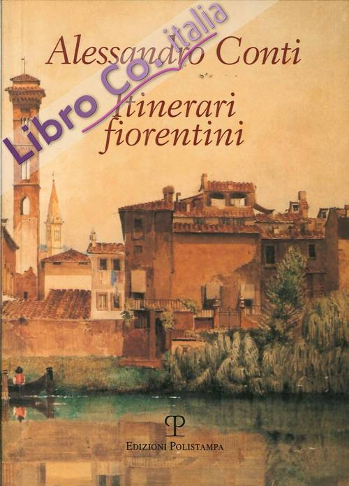 Itinerari Fiorentini.