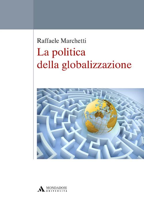 La politica della globalizzazione