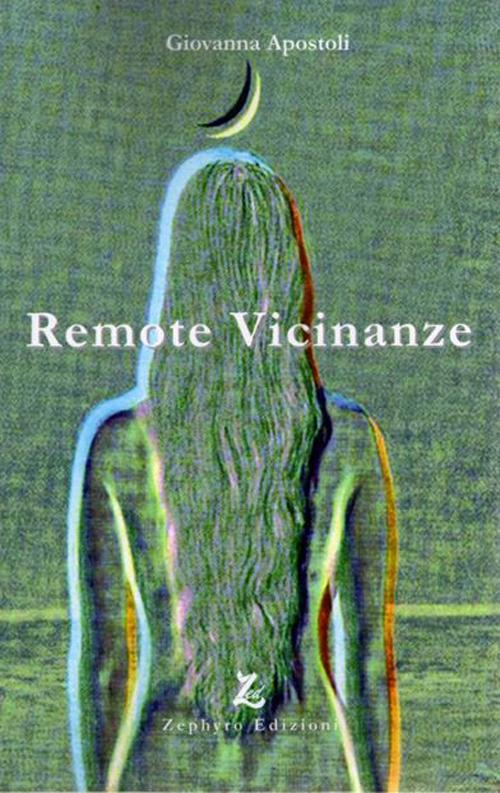 Remote vicinanze