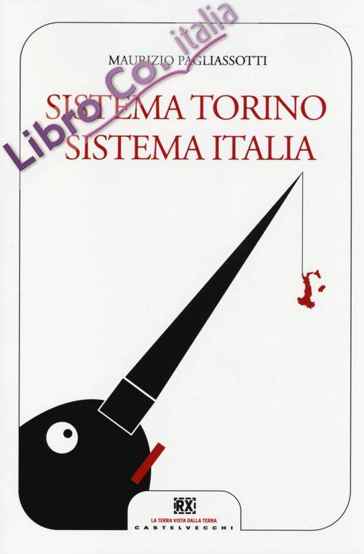 Sistema Torino sistema Italia