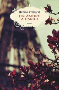 Un Amore a Parigi.