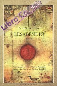Lesabendio.