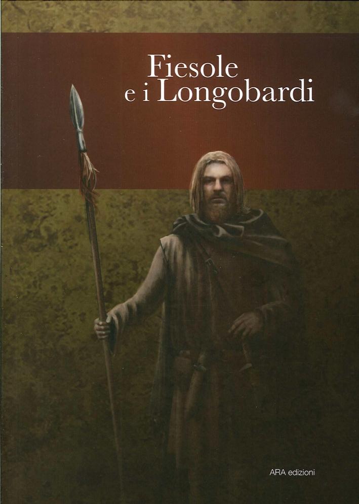 Fiesole e i Longobardi