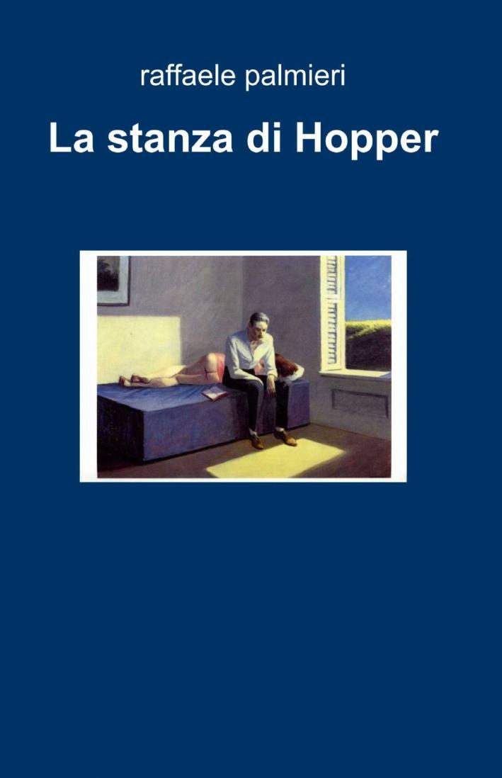 La stanza di Hopper.