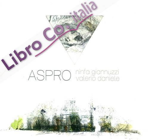 Aspro. Con CD Audio