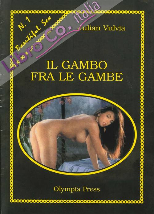 Il gambo fra le gambe