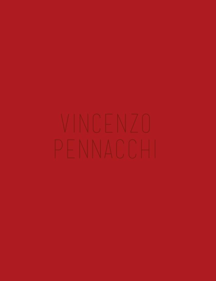 Vincenzo Pennacchi. Ediz. Multilingue
