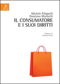 Il consumatore e i suoi diritti