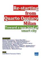 Re-starting from Quarto Oggiaro Milan