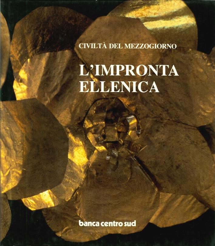 L'Impronta Ellenica