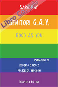 Genitori G.A.Y. Good as you