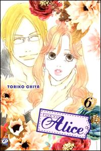 Tokyo Alice. Vol. 6