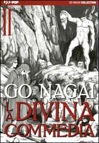 La Divina Commedia. Vol. 2: Inferno. Parte II