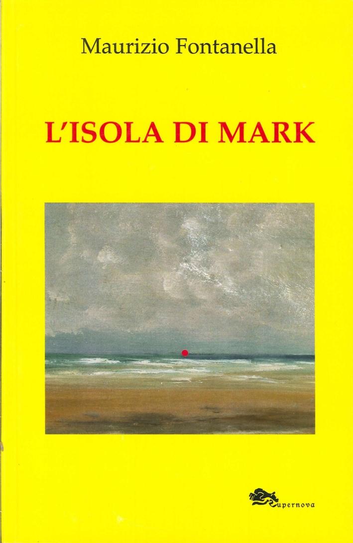 L'isola di Mark