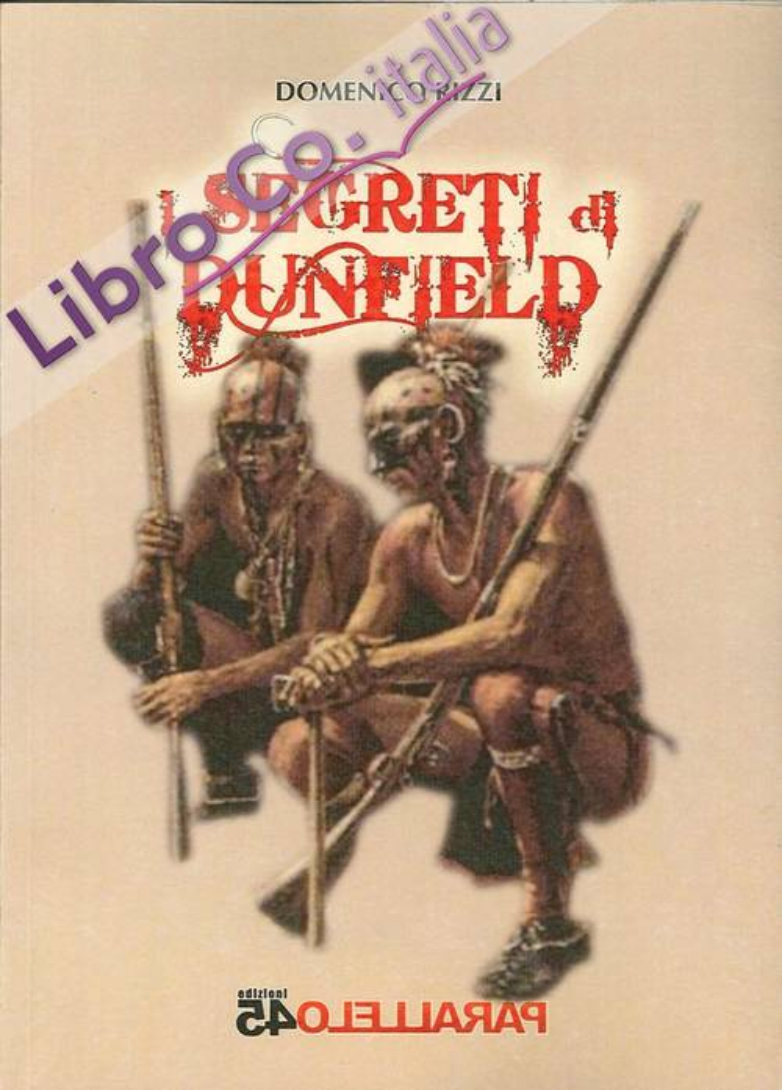 I segreti di Dunfield