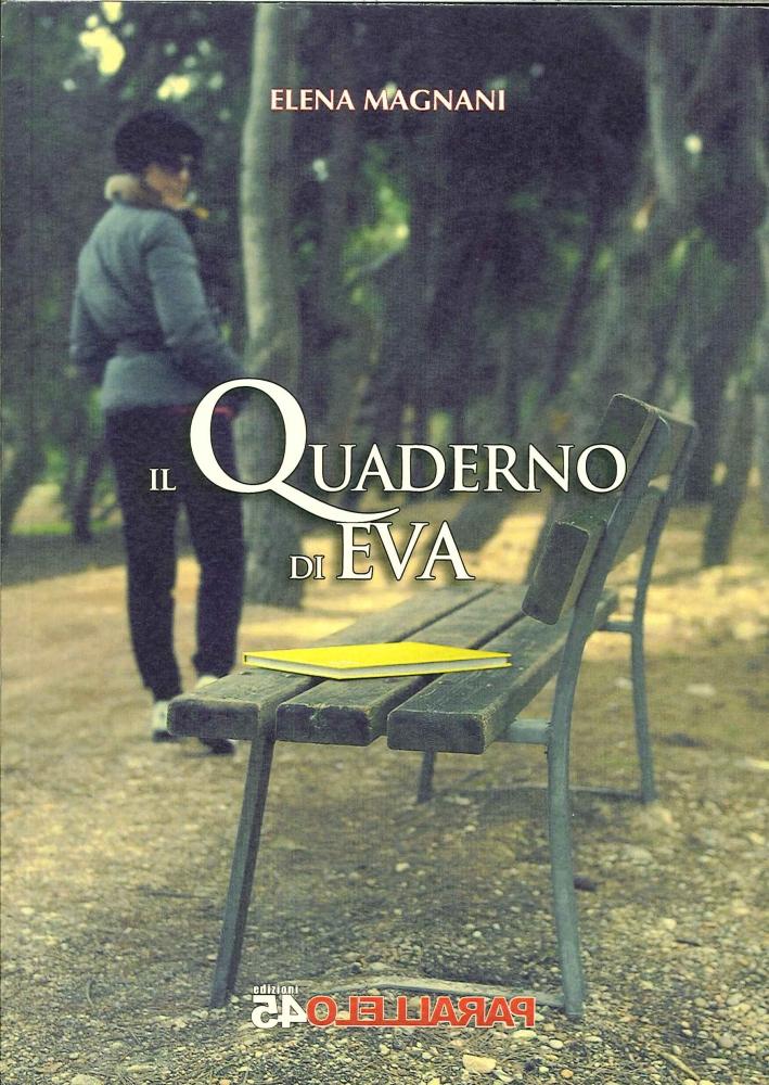 Il quaderno di Eva.