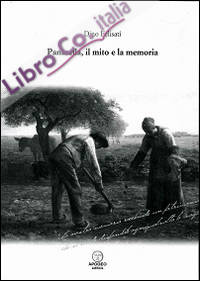 Panarella, il mito e la memoria.