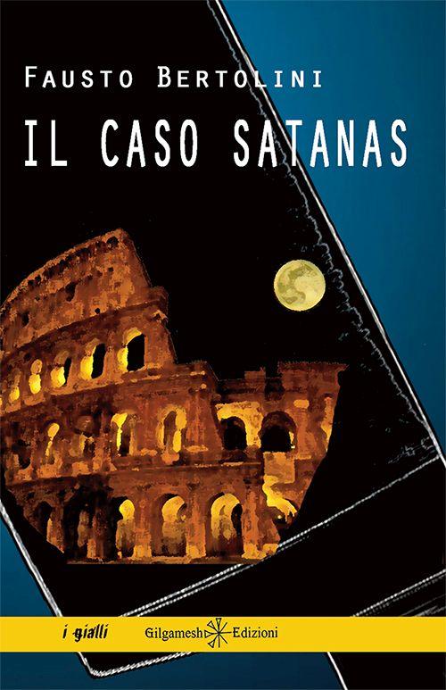 Il caso satanas