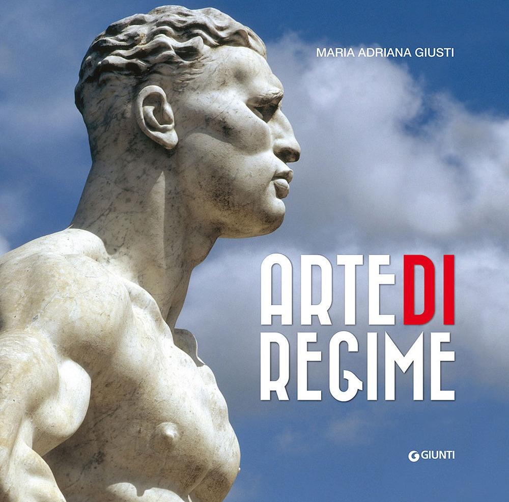 Arte di Regime