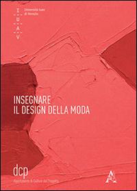 Insegnare il Design della Moda