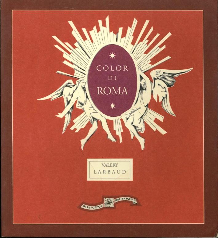 Color di Roma