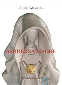 Sardegna madre
