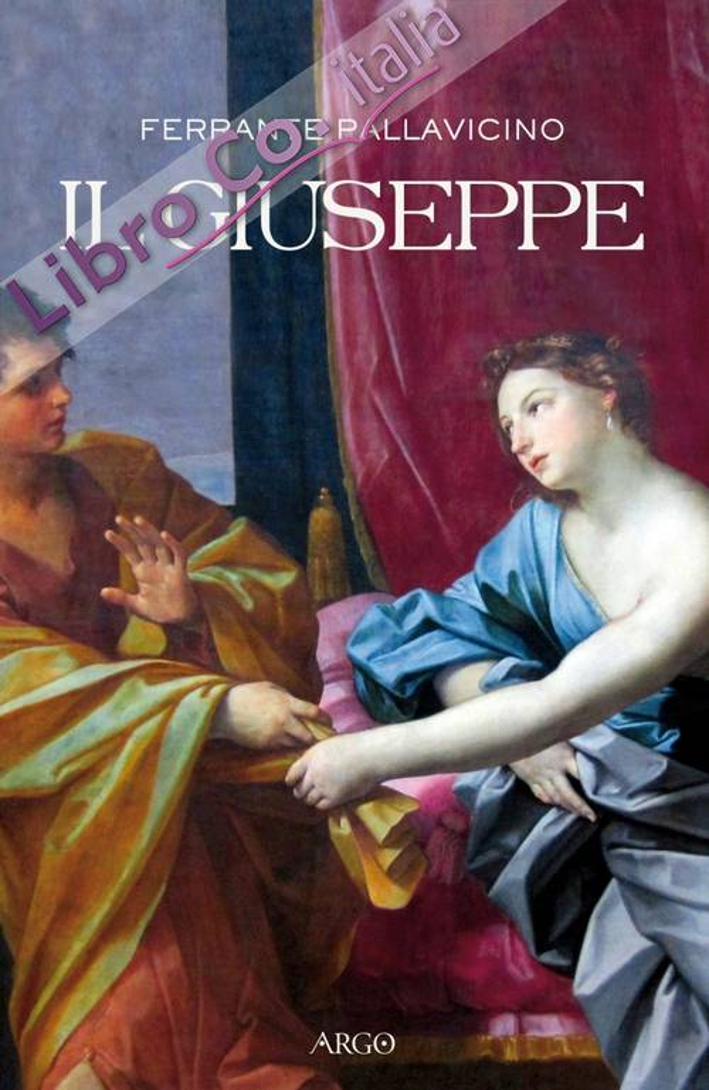 Il Giuseppe