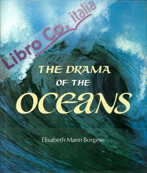 The Drama of Oceans