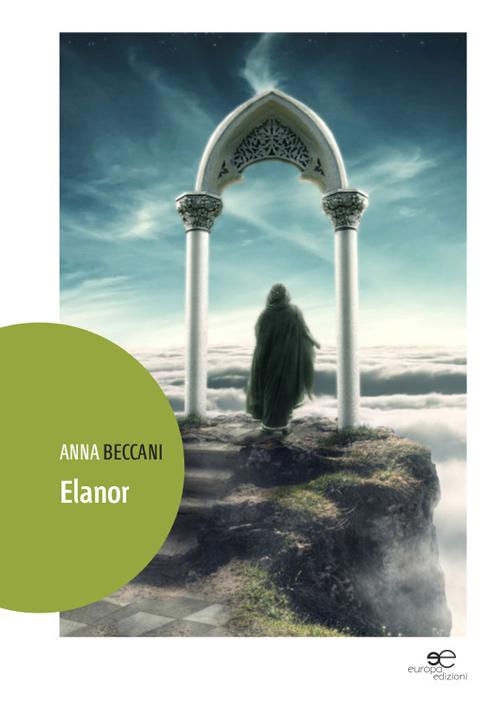 Elanor.