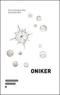 Oniker