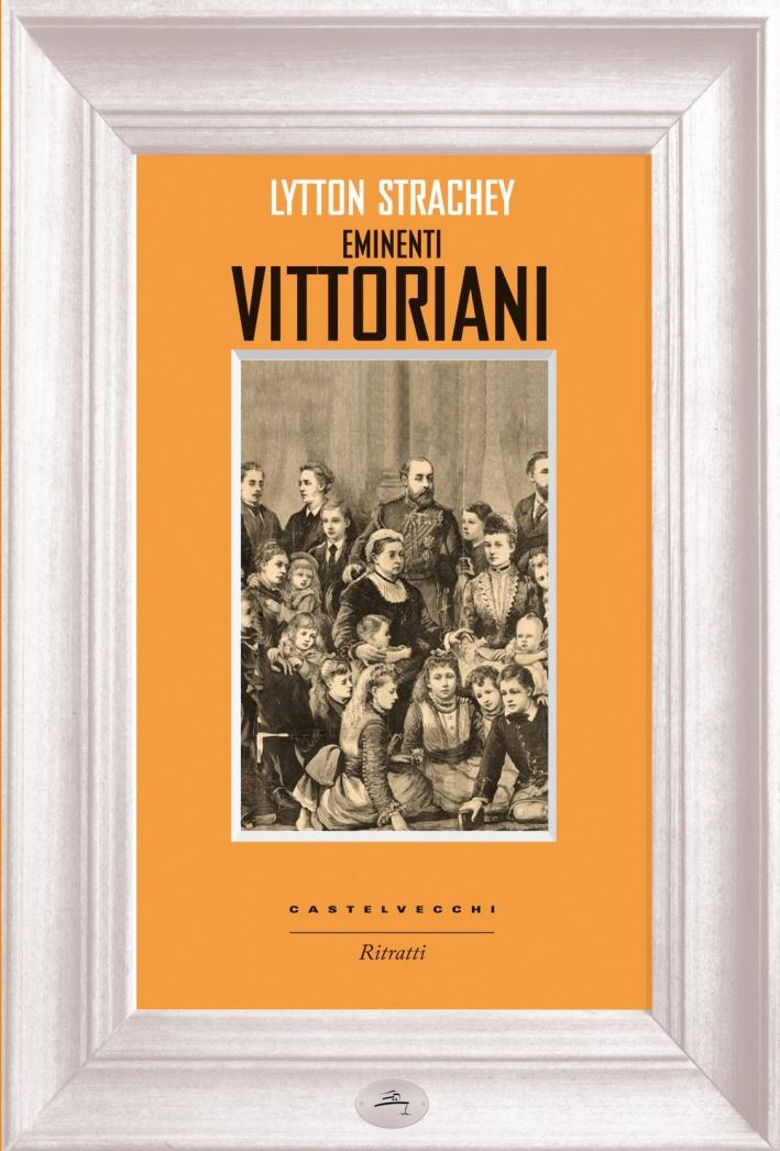 Eminenti Vittoriani.