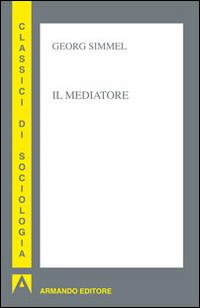 Il mediatore