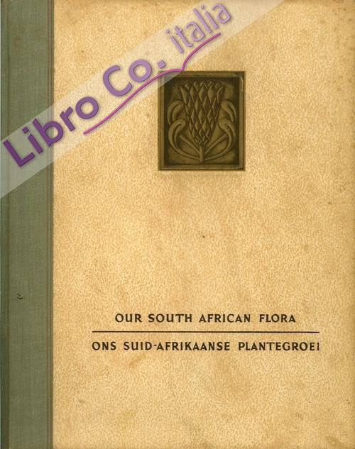 Our South African Flora