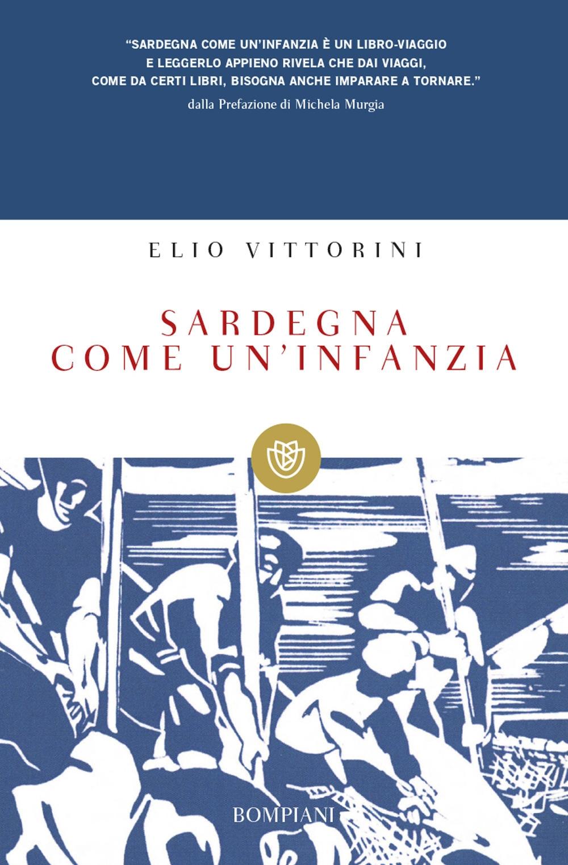 Sardegna Come un'Infanzia