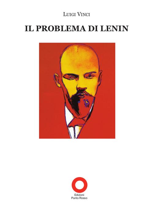 Il problema di Lenin