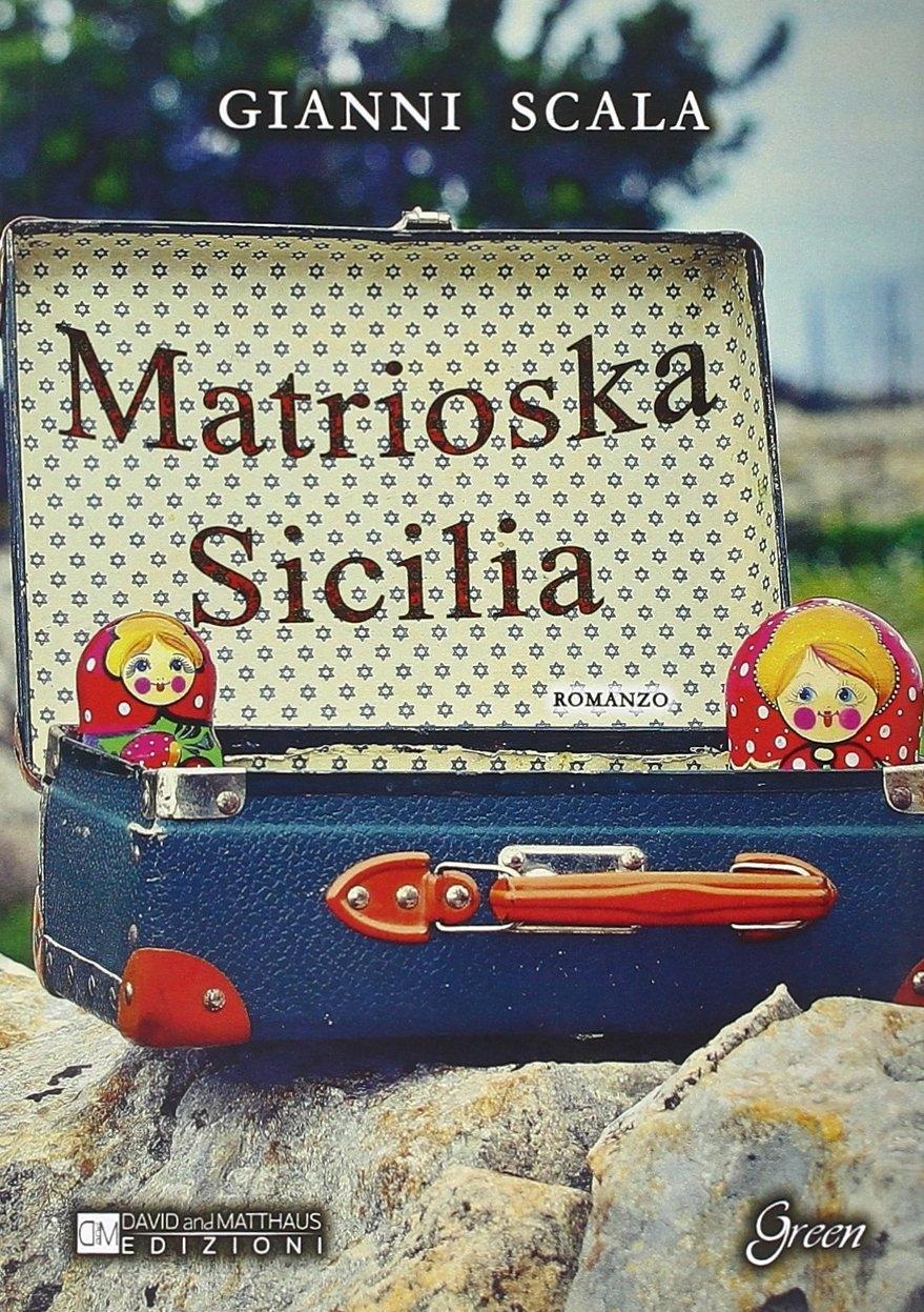 Matrioska Sicilia